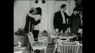 Nana Mouskouri - Ilissos (???????) (Manos Hadjidakis)