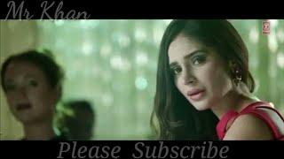 Menu Kehn De Full Video AAP SE MAUSIIQUII Himesh Reshammiya Latest Song Whatsapp status
