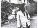 Bob Marley - I'm hurting inside (rare acoustic version)