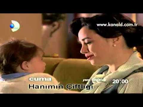 HANIMIN CIFTLIGI 54.BOLUM FRAGMANI