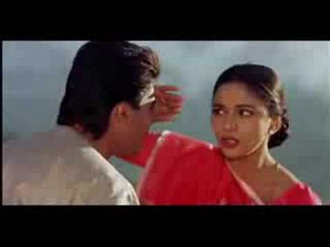 The Mirtyudand Full Movie In Hindi Free Download