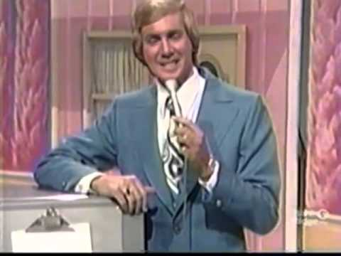 The Lawrence Welk Show - Top Songs from Broadway Shows - 09-21-1974