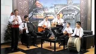 Orkestar Etnos - Veligdensko oro / Велигденско оро