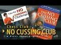 Chess Club - Rainbow Six Siege -  No Cussing Club
