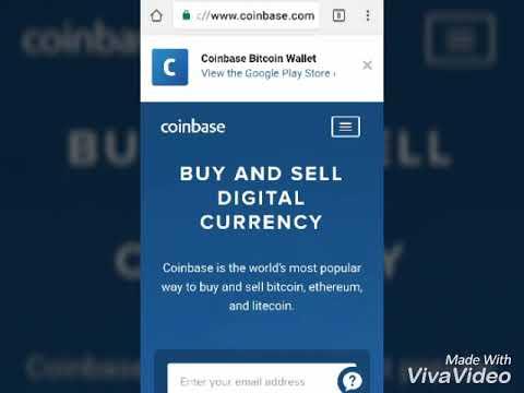 Cara menggunakan free bitcoin spinner, Deposit vip bitcoin via alfamart