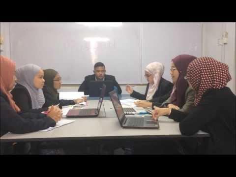 Mock Meeting Kpmsi (DIB)