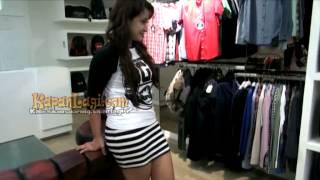 Download Video Video Porno Tersebar, Bisnis Rinada Gulung Tikar MP3 3GP MP4