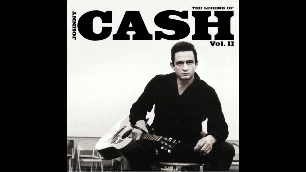 Johnny Cash Pool Song Johnny Cash Teenage Queen Lyrics