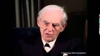Stephen Smith on the testimony of Eyewitnss Armin Wegner