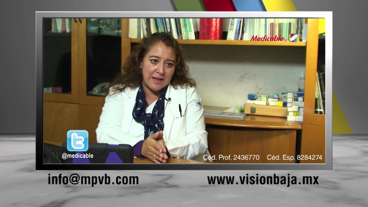 degeneración macular diabetes erfelijkheid