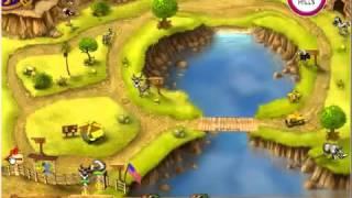Youda Safari Game Free Online