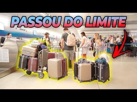 arrumando-as-malas-*barrados-no-aeroporto*