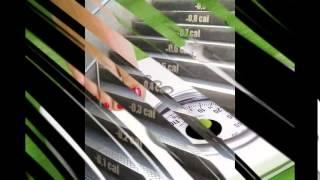 китайская методика похудения с полотенцем