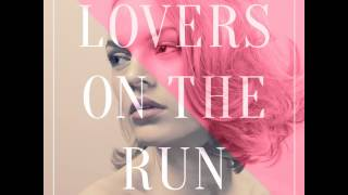 NIHILS -  Lovers on the Run (Since Now Remix)