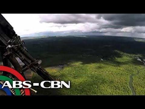Bandila: Pinuno ng Abu Sayyaf, napatay sa bakbakan sa Bohol
