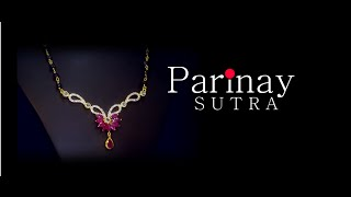 Video Parinay Sutra download MP3, 3GP, MP4, WEBM, AVI, FLV November 2017