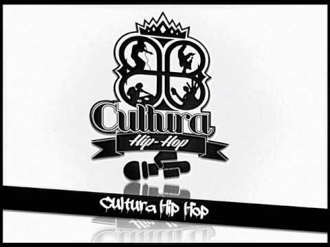 Cultura Hip Hop Radio