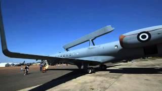 embraer erj 145 r 99 a b r 99 bombardier global 6000