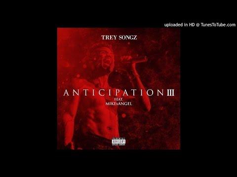 Trey Songz - A3