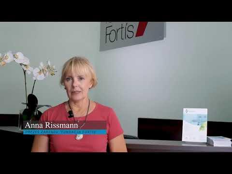 Centrum zdrowia ForMed