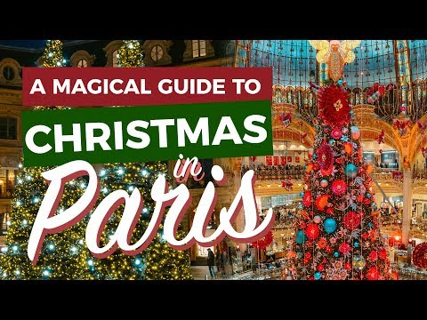 christmas-in-paris-2019-|-a-paris-christmas-market,-lights-&-activities-guide-(that-you-can't-miss!)