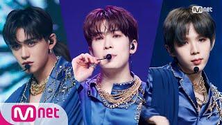 [NCT U - Make A Wish(Birthday Song)] KPOP TV Show | M COUNTDOWN EP.688 | Mnet 201029 방송