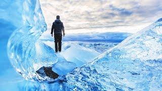Es wird kälter in Europa - Golfstrom schwächt sich ab! - Clixoom Science & Fiction