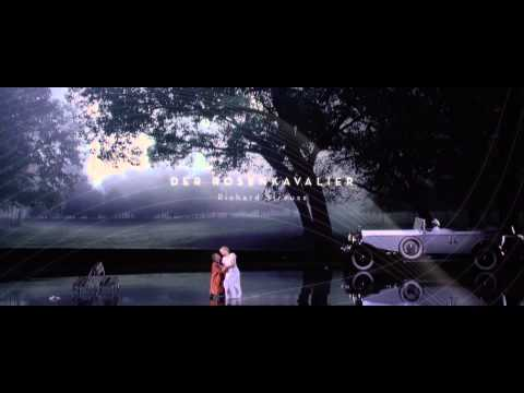 DER ROSENKAVALIER Salzburg Festival - Now in cinemas