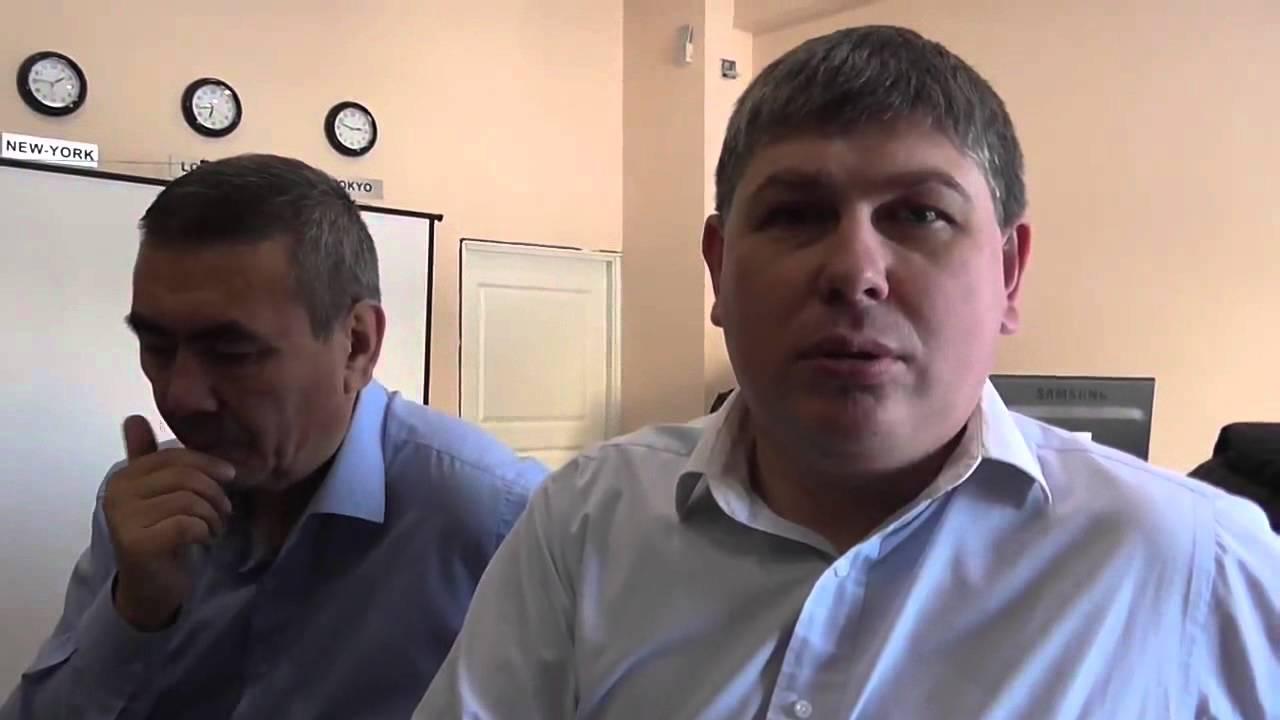 Гайдар юсупов курс обучения торговле на московской фондовой бирже скачать обмен криптовалют калькулятор