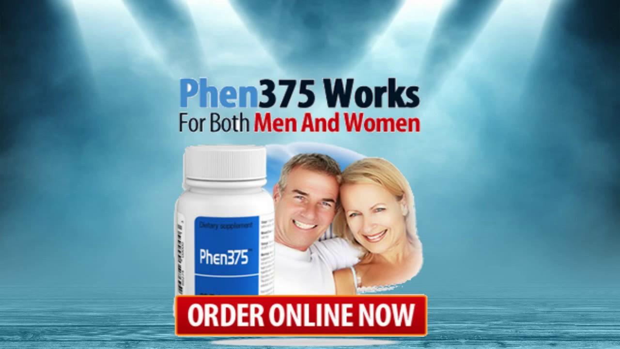 Phen357