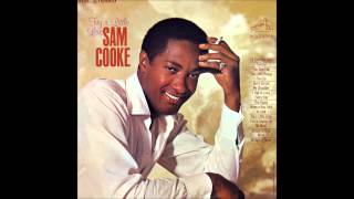 Sam Cooke - To Each His Own