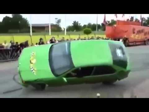 смешные авто видео с брайном