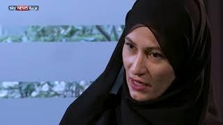أسماء أريان: تم وقف مخصصات الشيخ طلال آل ثاني المالية