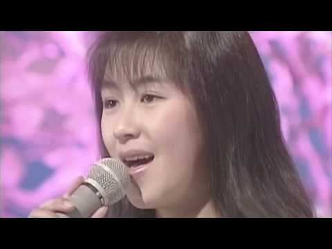 長山洋子 春はSA・RA・SA・RA(1984)