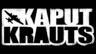 Kaput Krauts - Kapitalismuskultur
