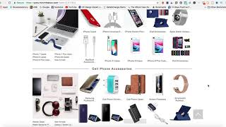 5 AliExpress Alternatives - Shopify Dropshipping Tutorial For Beginners 2018
