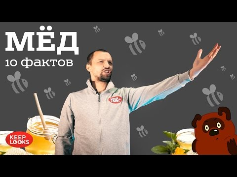 Лагерь Taekwon-do 10 отрядиз YouTube · Длительность: 5 мин19 с  · Просмотров: 99 · отправлено: 12.08.2017 · кем отправлено: Эрнест Литвиненко