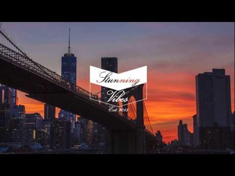 Vato Gonzalez feat. Scruffizer - Bump Grind (Bassline Riddim) (Mike Mago Remix)