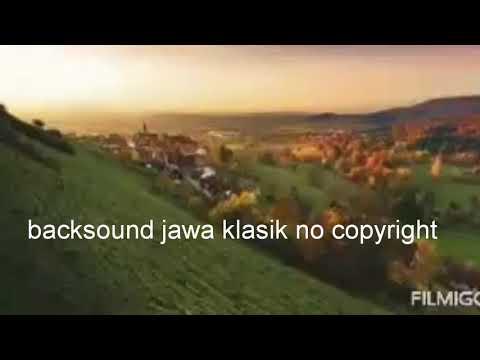 backsound-jawa-culture-no-copyright