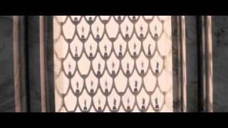 Clash of the Titans - Intro HD