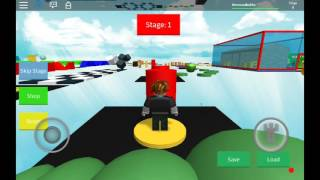 Roblox (how many times do we die)