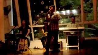 Một lần nữa thôi - Acoustic Band