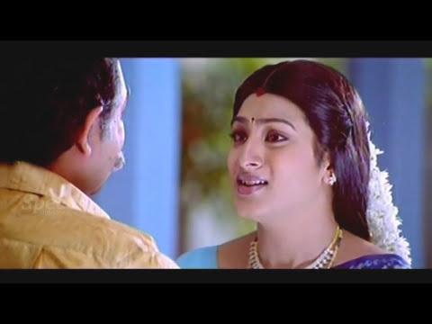 Seethakoka Chiluka telugu full movie | telugu campus movie | family entertainment movie | 2016