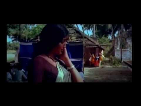 Aavarampoo-Nadhiyoram