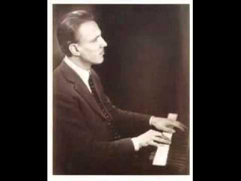 Arturo Benedetti Michelangeli plays Liszt Concerto No. 1 in E flat