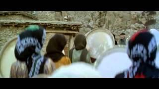 Trailer NIWEMANG- Half Moon (F/IRQ/IRN/AT 2006)   von Bahman Ghobadi (OV)