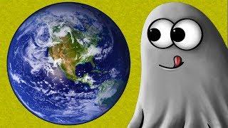 Съедобная ПЛАНЕТА #3 Tasty Planet как Tasty Blue мульт игра как мультик детский летсплей #КРУТИЛКИНЫ