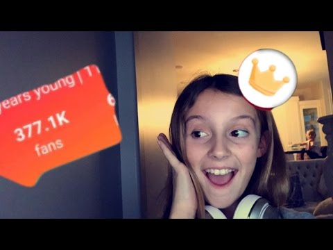 HOW TO GET 10,000 FANS ON MUSICAL.LY IN 10 MINUTES!!!