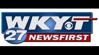 WKYT TV-27 October 24th 1999 Commercial Breaks thumbnail
