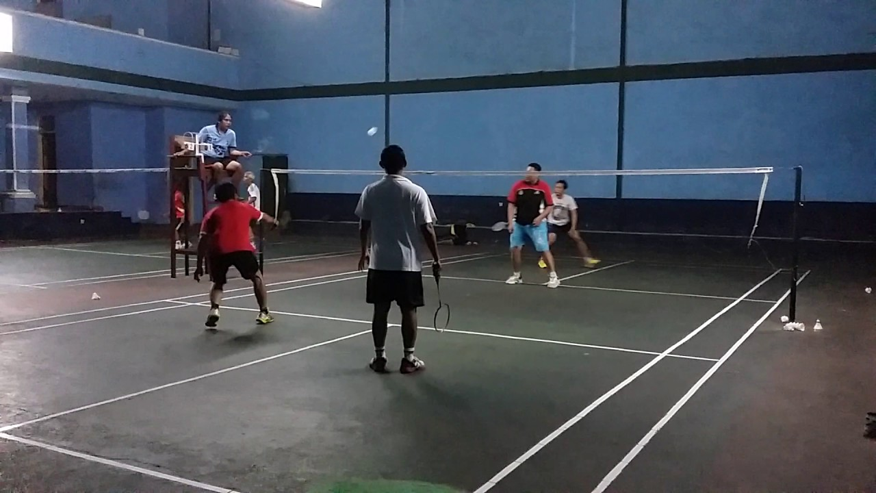 different skills of badminton Badminton-must teach skills (14) the deception-what is it and how to do it badminton-different types of backhand net drop - продолжительность: 7:47 coaching badminton 27 422 просмотра.